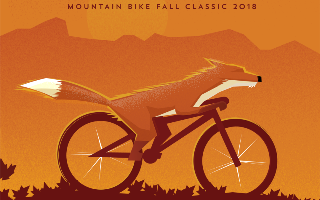 Early Bird Registration is Now Open for the 2018 Leaf Blower!
